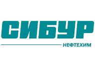 ОАО «Сибур-Нефтехим», г. Дзержинск